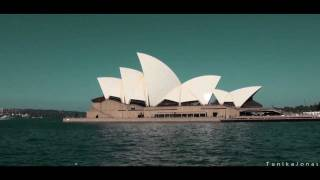 Building Design In Sydney