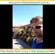 Builder Perth
