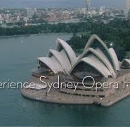 Who Designed The Sydney Opera House