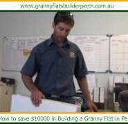 Building Design Perth