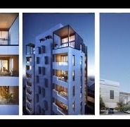 Building Design Melbourne