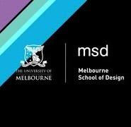 Design Melbourne University