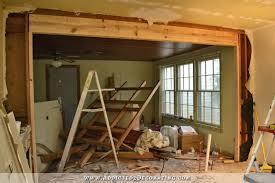 wall removal contractors perth